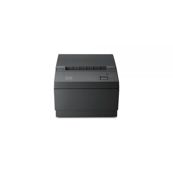 HP Serial USB Thermal Receipt Printer A799-C40D-HN00/A798