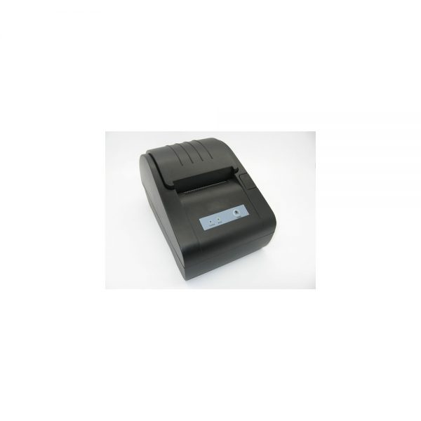 Black Copper 58mm Thermal Receipt Printer BC-5890