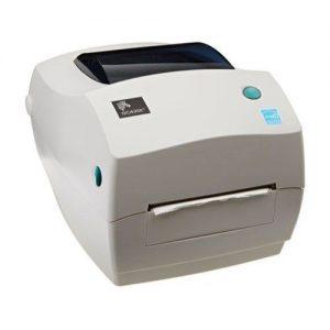 Label Printer ZEBRA GC420T