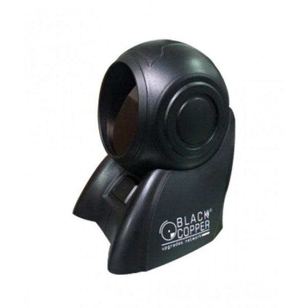 Black Copper BC-7160 Omnidirectional Laser Barcode Scanner
