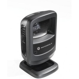 Motorola Symbol Barcode Scanner USB LS9208