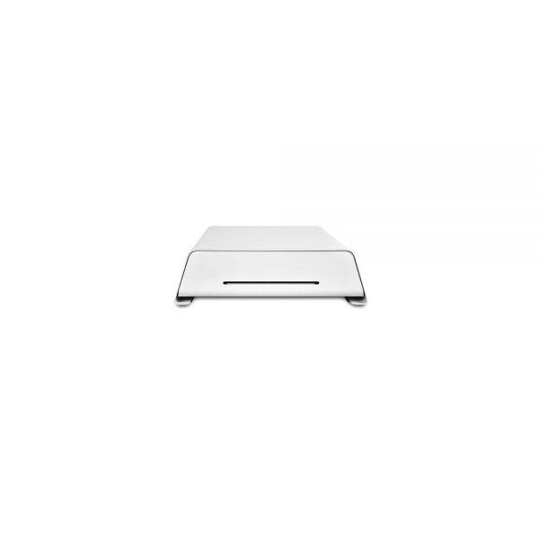 Black Copper Cuti Cash Drawer BCD-230