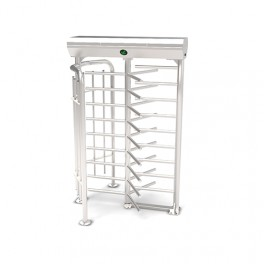 Zkteco FHT2311 GATE