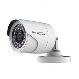 Hikvision Ds-2ce16c0t-irp 3.6mm 1Mp