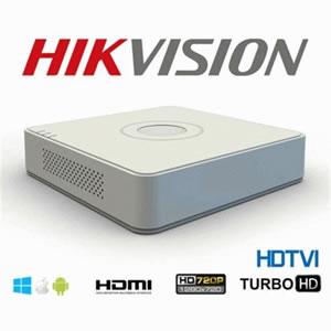 Hikvision Ds-7116hghi-f1/n