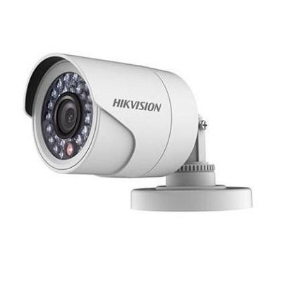 Hikvision Ds-16dot irpf 3.6mm Bullet 2Mp