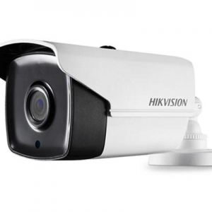 Hikvision DS-2CE16D0T-IT5 HD1080p Bullet Camera 2 Mp Cam 80 metres ir range
