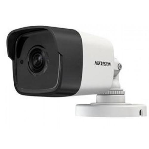 Hikvision Ds-2ce16hot-itpf (Hd cam 5 mp (20 MET IR RANGE)