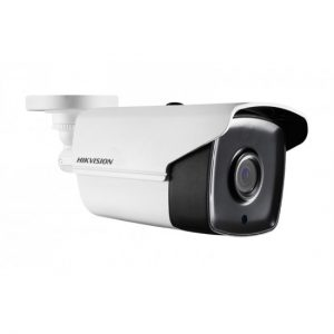 Hikvision Ds- 2ce16hot -it5f (5 mp 80 metres ir range)