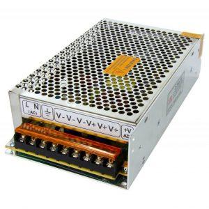 20 amp (Power supply 12 v)