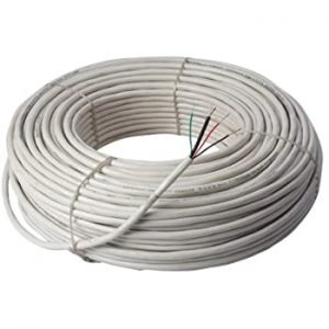 Cable role China copper 90 yard