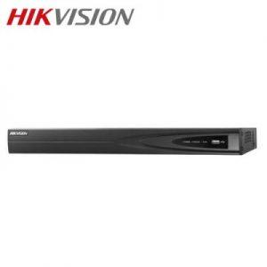 Hikvision NVR DS-7608NI-Q1
