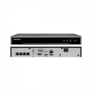 Hikvision NVR DS-7608NI-K2