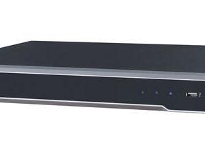 NVR DS-7616NI-K2/16 P