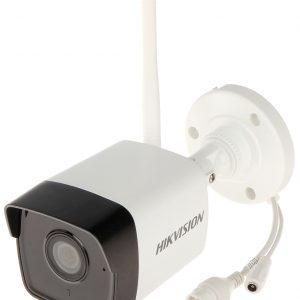 Hikvision IP Camera Ds-2CD1023GOE-I/ECO