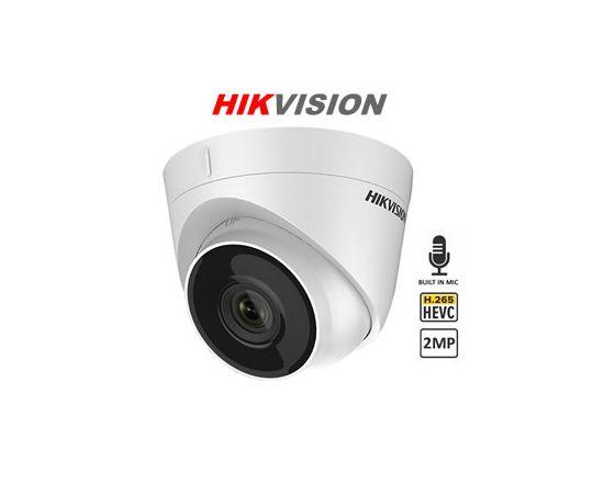 Hikvision IP Camera DS-2CD1323GO-I