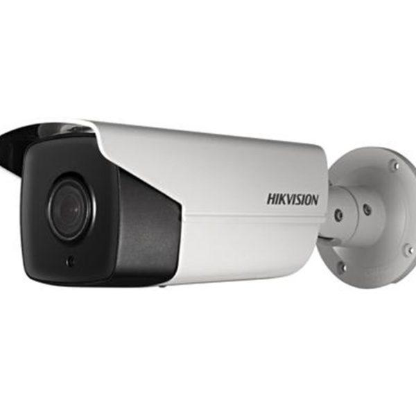 Hikvision IP Camera DS-2CD1043GO-I