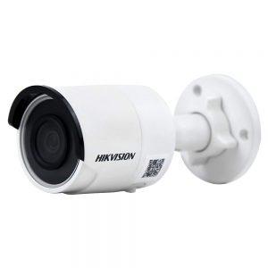 Hikvision IP Camera DS 2CD2055FWD-I