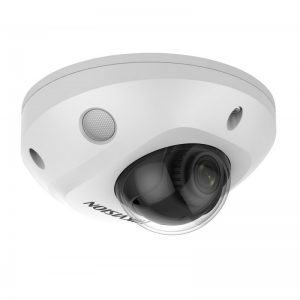 Hikvision DS-2CD2563GO-iS