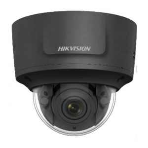 Hikvision IP Camera Ds-2CD2165GO-IS