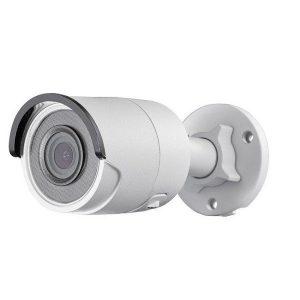 Hikvision IP Camera DS-2CD2083GO-I