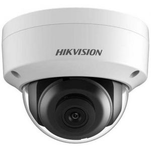 Hikvision IP Camera DS-2CD2185FWD-I
