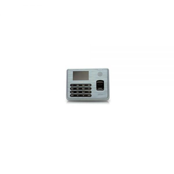 ZKTeco TX628 Fingerprint Time Attendance System