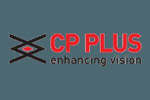 cp-plus-logo-png-3-300x200