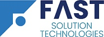 Fast SolutionTechnologies (SMC-PVT) Ltd.