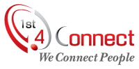 1st 4 connect