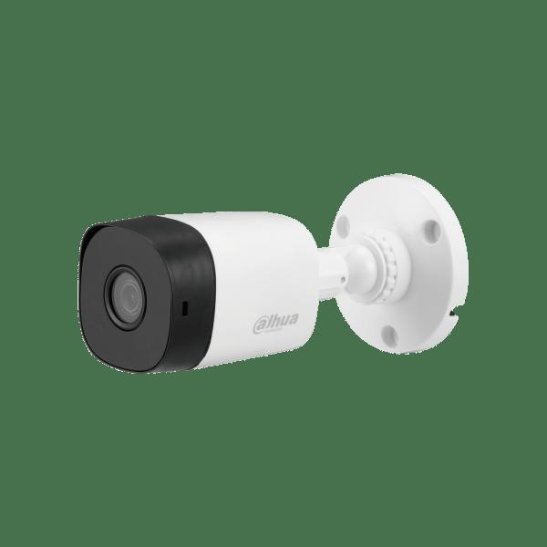 Dahua HDCVI Camera DH-HAC-B1A51P 5MP