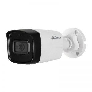 HDCVI Camera DH-HAC-HFW1200TP-A