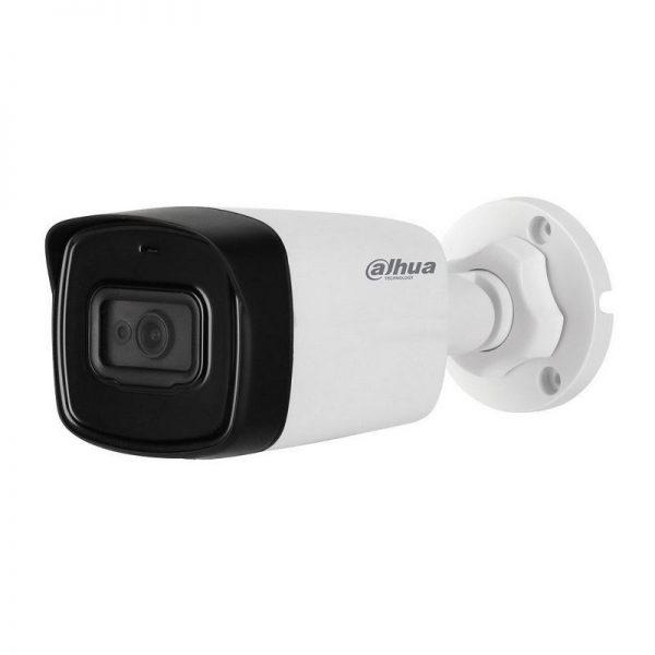 HDCVI Camera DH-HAC-HFW1400TLP