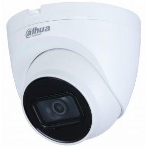 Network Camera DH-IPC-HDW1230T1P