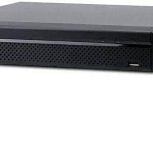 Video Recorder DHI-NVR2108HS-4KS2