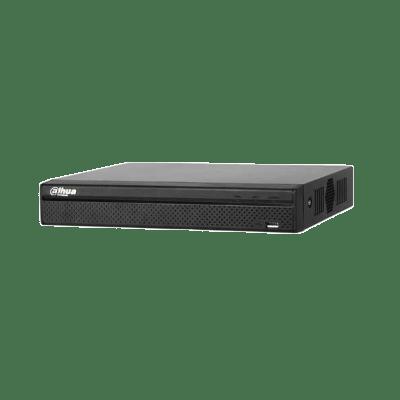 Video Recorder DHI-NVR2116HS-4KS2