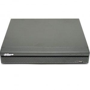 Video Recorder DHI-NVR4108HS-4KS2