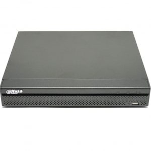 Video Recorder DHI-NVR4116HS-4KS2