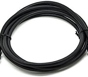 HDMI CABLE 1.5M
