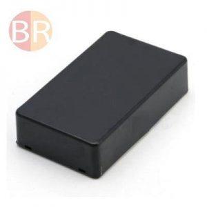 PLAN BOX PLASTIC