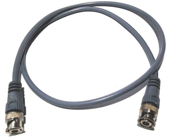 BNC CONNECTOR COPPER