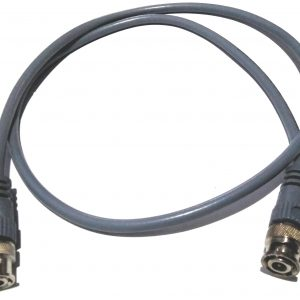 BNC CABLE BLINK