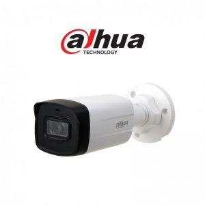 DAHUA HAC-HFW1220THP-I8 80M 2MP