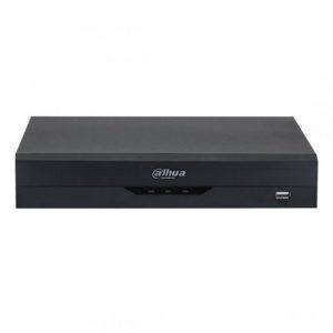 DAHUA XVR5116HS I2 16 Channel 5MP CCTV System DVR
