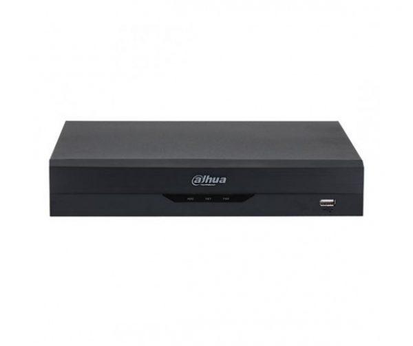 DAHUA XVR5116HS I2 16Channel 5MP CCTV System DVR