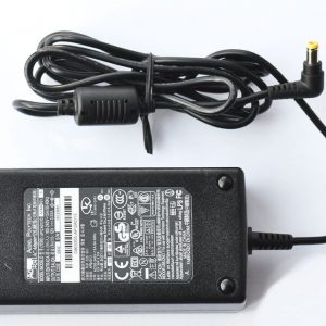 Power Supply Original 12 3.33