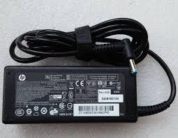 Power Supply 12 4 Original CCTV System 8 channel cctv camera power supply - 12vdc