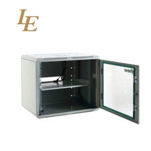 2U Rack Server Unit Cables 2u rack cabinet