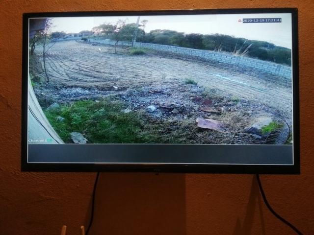 5MP HD CAMERA IMAGES