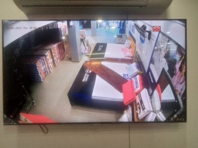 4mp ip camera hikvision images